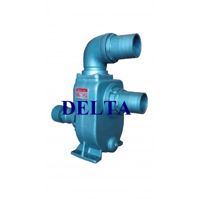 DS Self-Priming Pump